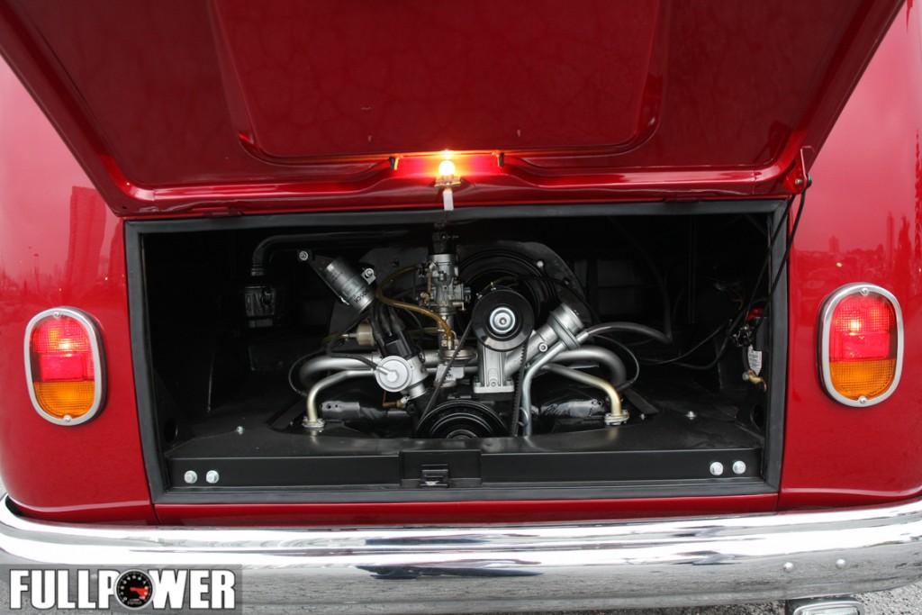 kombi-batistinha-fullpower-49