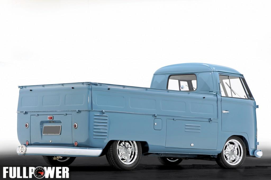 kombi-fusca-fullpower-25