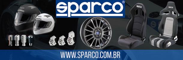 BX Sparco_610x200