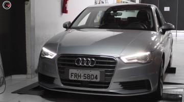 Audi_A3_Sedan_Flex_dinamometro