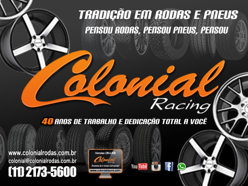 BX Colonial_800x600_Fev2016