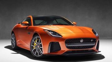 Jaguar-F-type-svr-2017-01