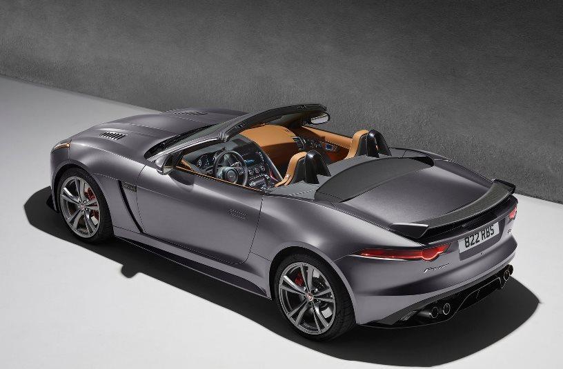 Jaguar-F-type-svr-2017-02