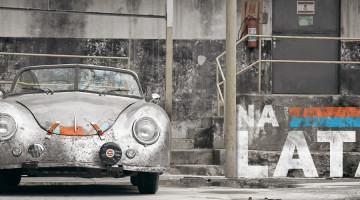 Porsche 356 ano 1951_01