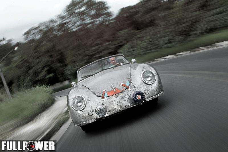 Porsche 356 ano 1951_15