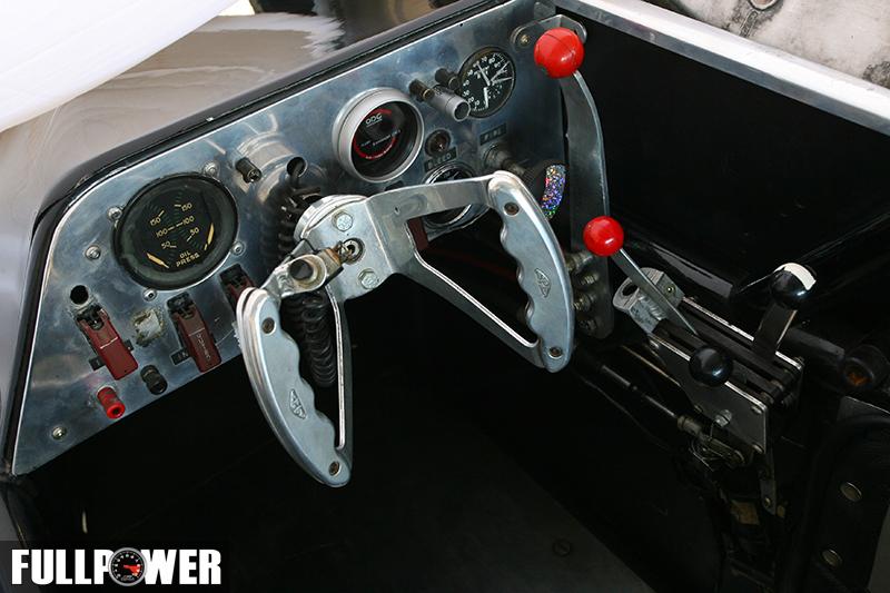 carro-a-jato-fullpower (3)