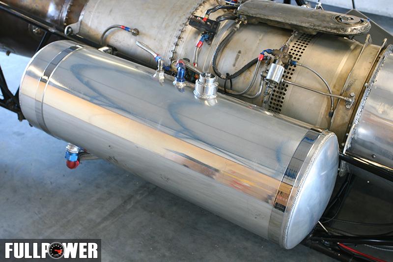 carro-a-jato-fullpower (9)