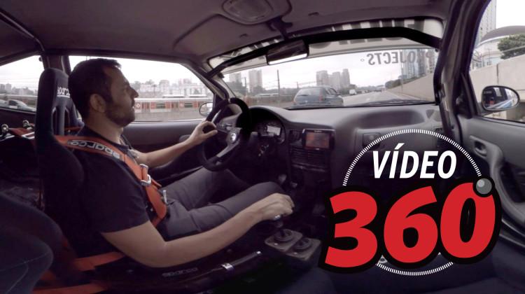 gol 360