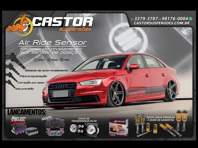BX Castor_800x600_Fev2016