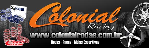 BX Colonial_610x200