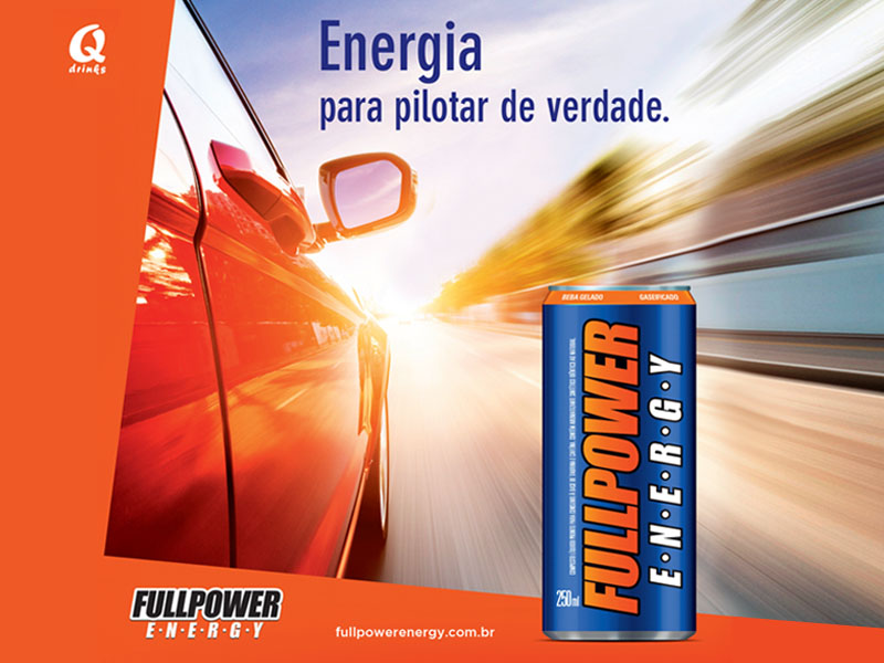 BX FullEnergy_800x600_Fev2016