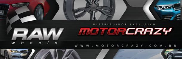 BX MotorCrazy_610x200