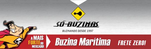 BX SoBuzinas_610x200