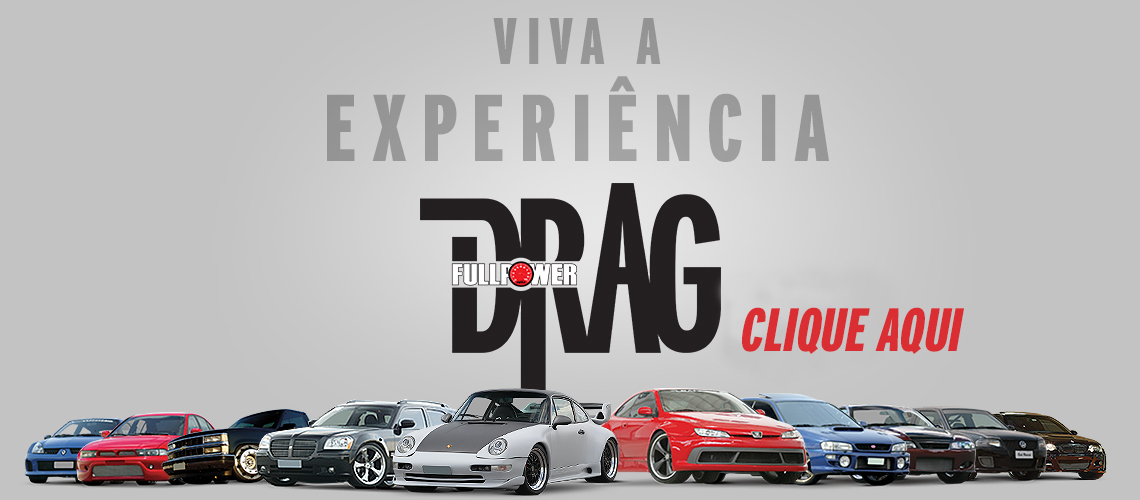 Drag_Porsche TOP10_experiencia