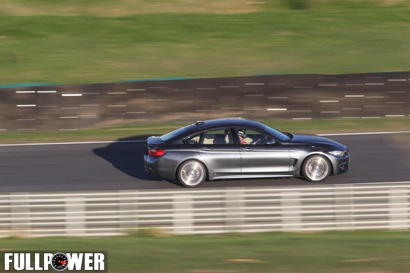 bmw-428i-gc-fullpower-lap (2)