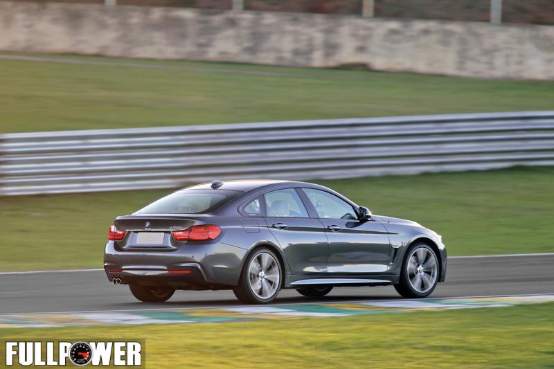 bmw-428i-gc-fullpower-lap (4)