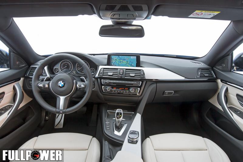 bmw-428i-gc-fullpower-lap (5)