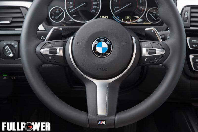 bmw-428i-gc-fullpower-lap (7)