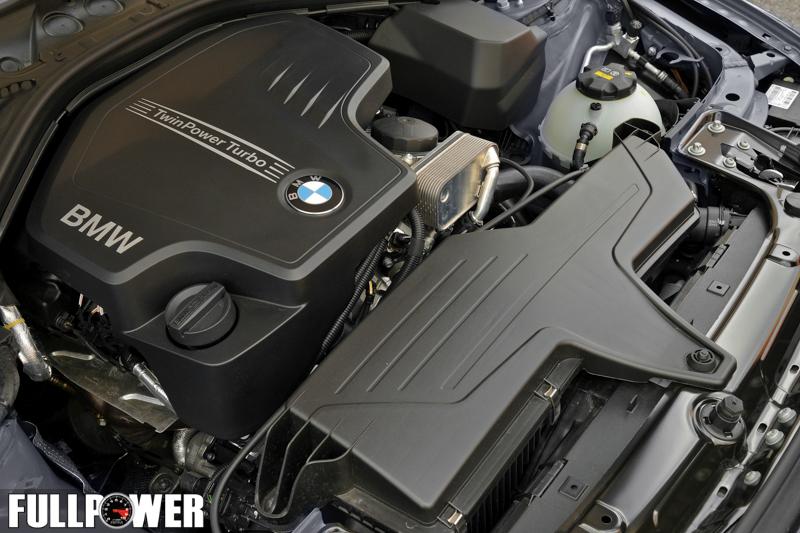 bmw-428i-gc-fullpower-lap (9)
