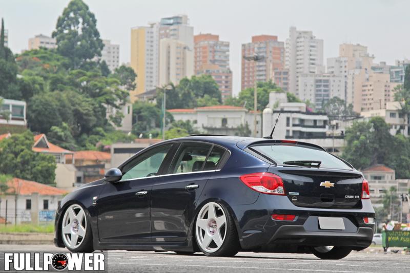 cruze-socado-fullpower-16
