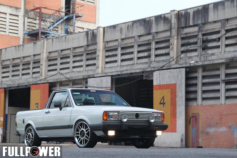 saveiro-gt-fullpower-12
