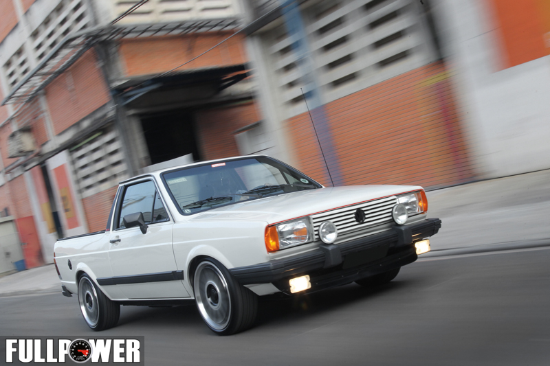 saveiro-gt-fullpower-22