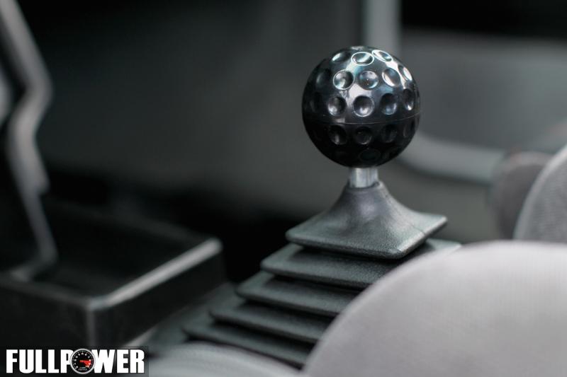 saveiro-gt-fullpower-6