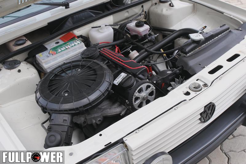 saveiro-gt-fullpower-9