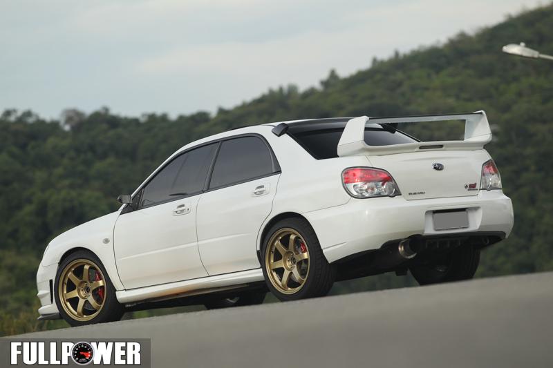 subaru-wrx-turbo-fullpower (1)