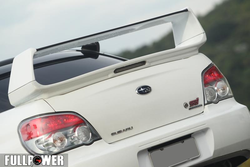 subaru-wrx-turbo-fullpower (2)