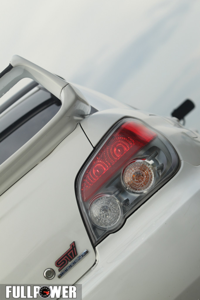 subaru-wrx-turbo-fullpower (3)
