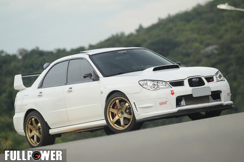 subaru-wrx-turbo-fullpower (4)