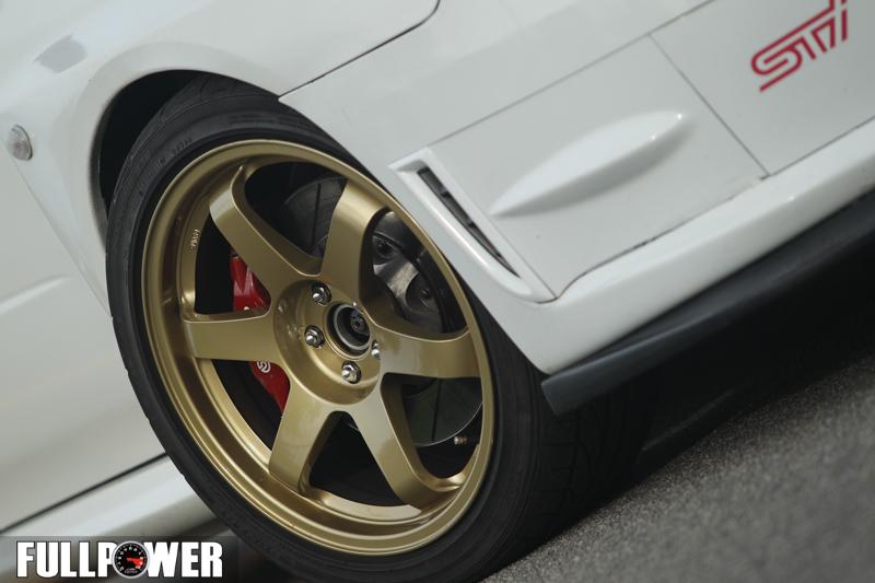 subaru-wrx-turbo-fullpower (5)