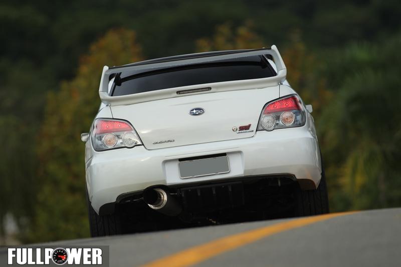 subaru-wrx-turbo-fullpower (8)
