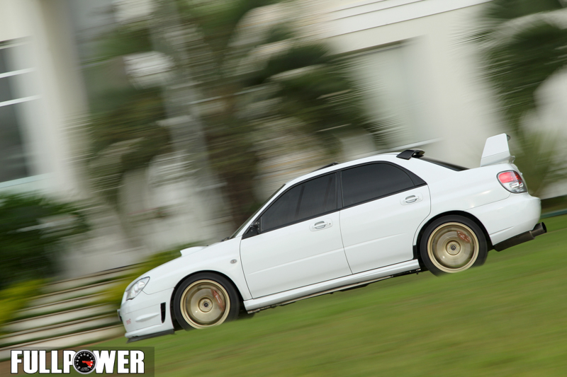 subaru-wrx-turbo-fullpower (9)