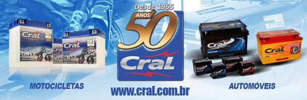 BX Cral_610x200