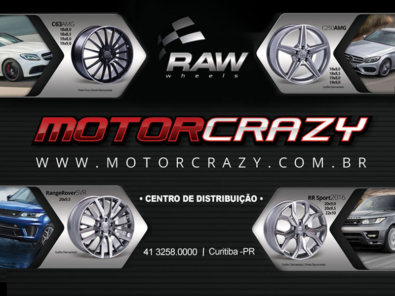 BX MCrazy_800x600_Fev2016_02 (2)