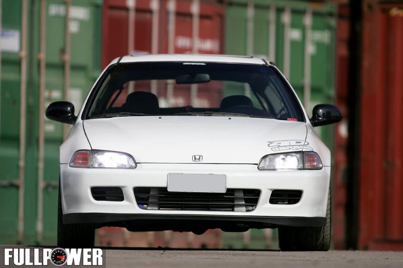 civic-turbo-fullpower-12