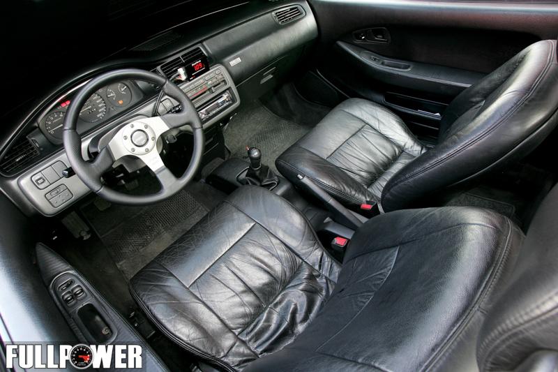 civic-turbo-fullpower-13