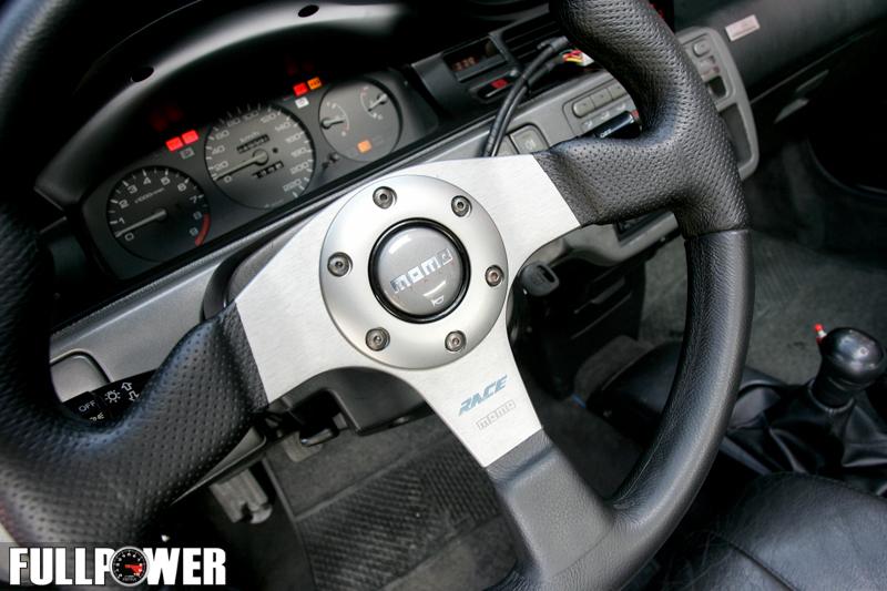 civic-turbo-fullpower-14