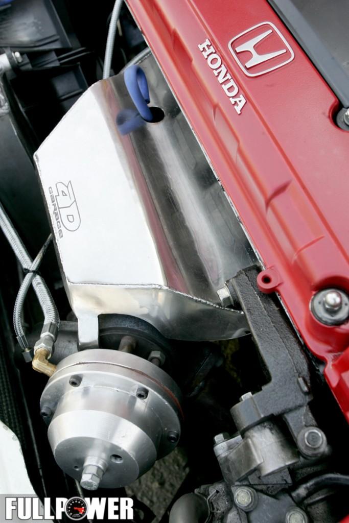 civic-turbo-fullpower-18