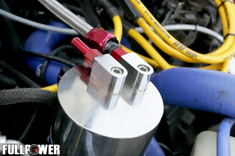 civic-turbo-fullpower-19
