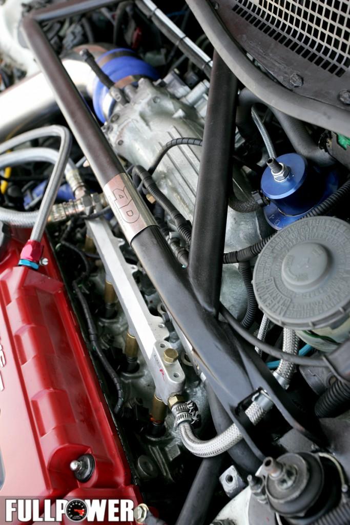 civic-turbo-fullpower-21