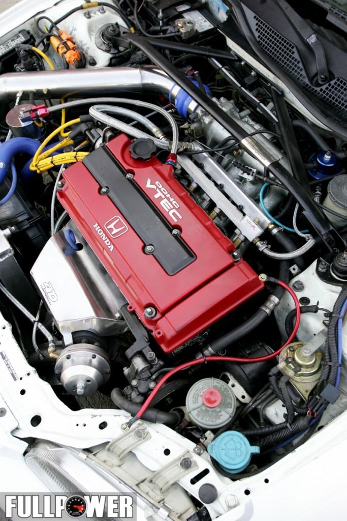 civic-turbo-fullpower-22