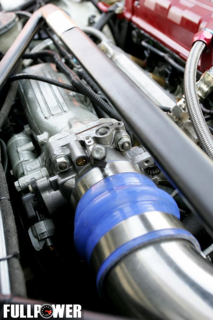 civic-turbo-fullpower-23