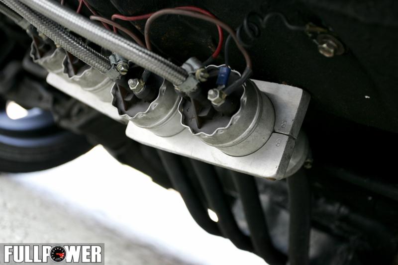 civic-turbo-fullpower-26