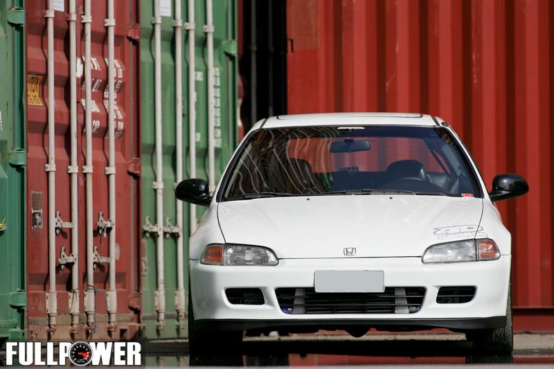 civic-turbo-fullpower-4