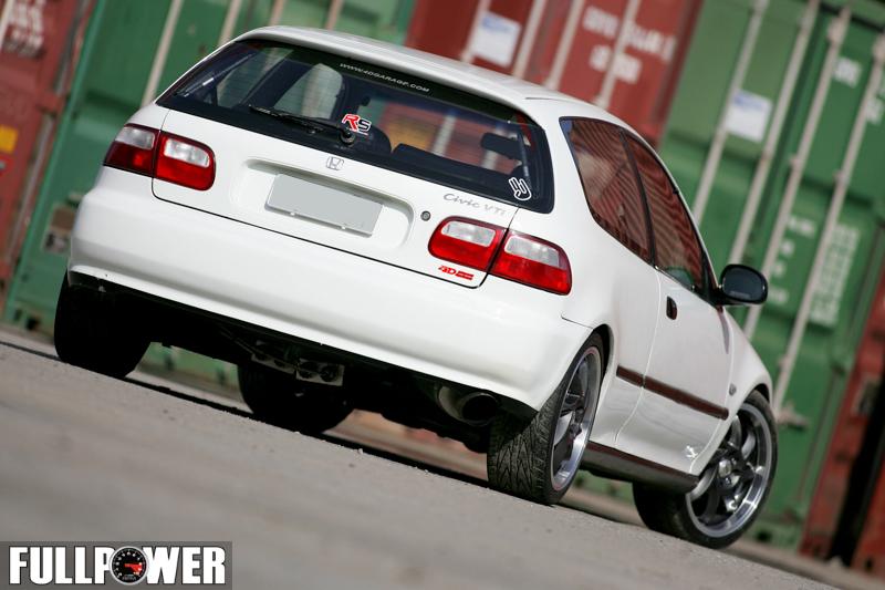 civic-turbo-fullpower-8