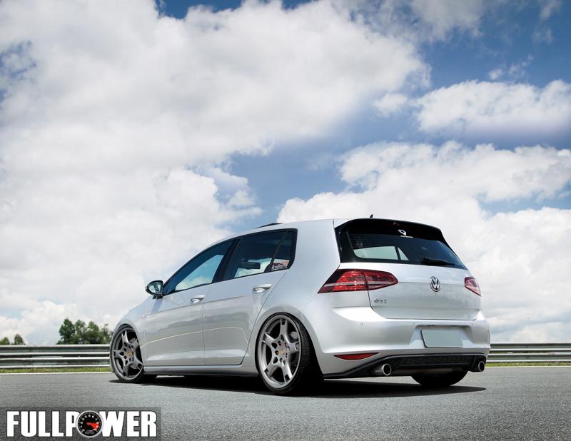 golf-gti-fullpower-6