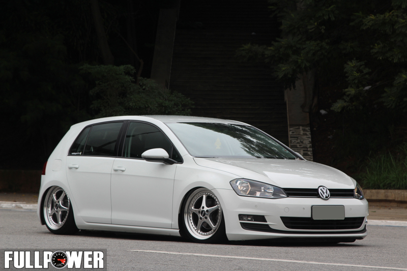 golf-mk7-fullpower-10